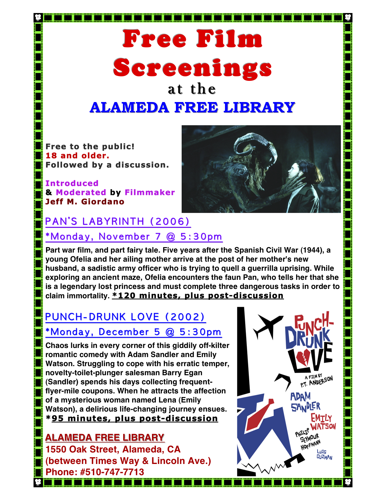 alameda_film_series_november_december_2016_flyer-pic