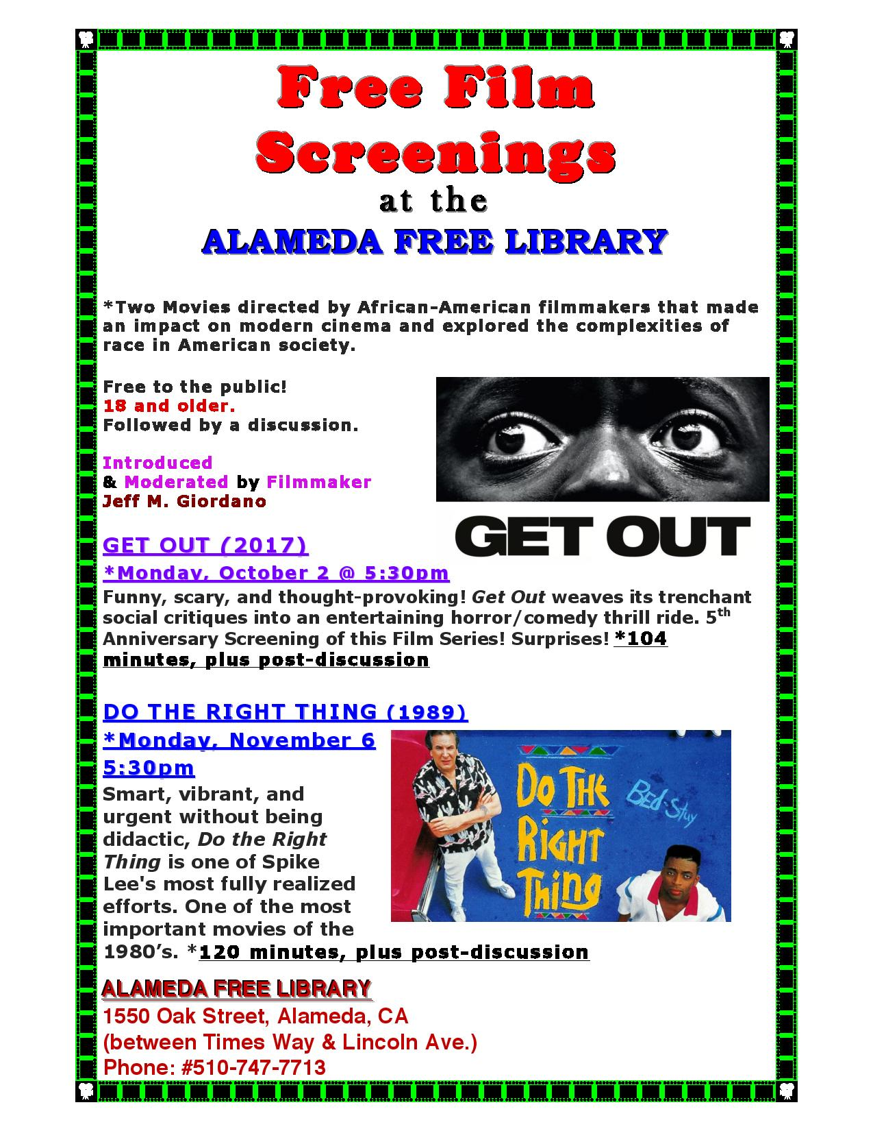 Alameda_July_August_Film_Series_2017_flyer-z-page-001