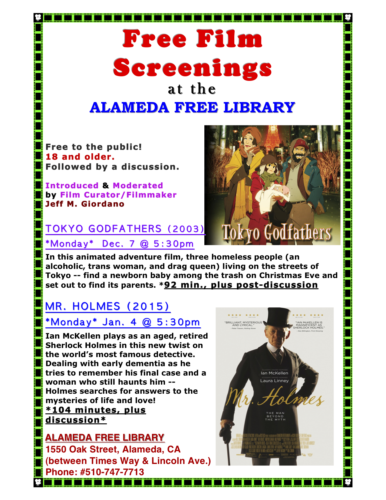 Alameda_Library_Flyer_Dec_Jan_2015-16_pic