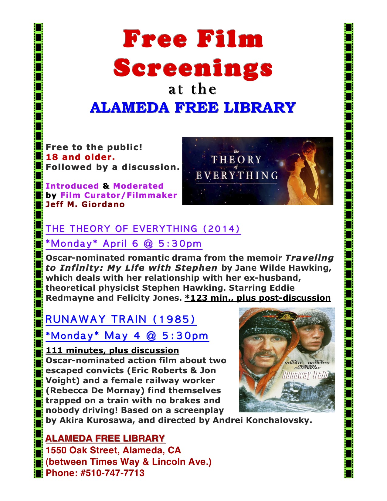 Film_Screenings_April_May_flyer-pic