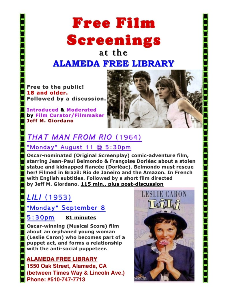 Film_Screenings_August_September_flyer-pic