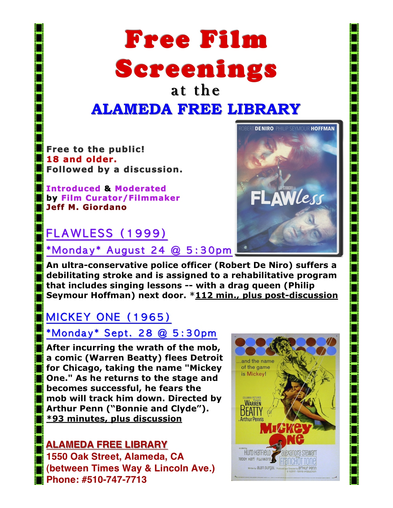 Film_Screenings_August_September_flyer_updated_picz