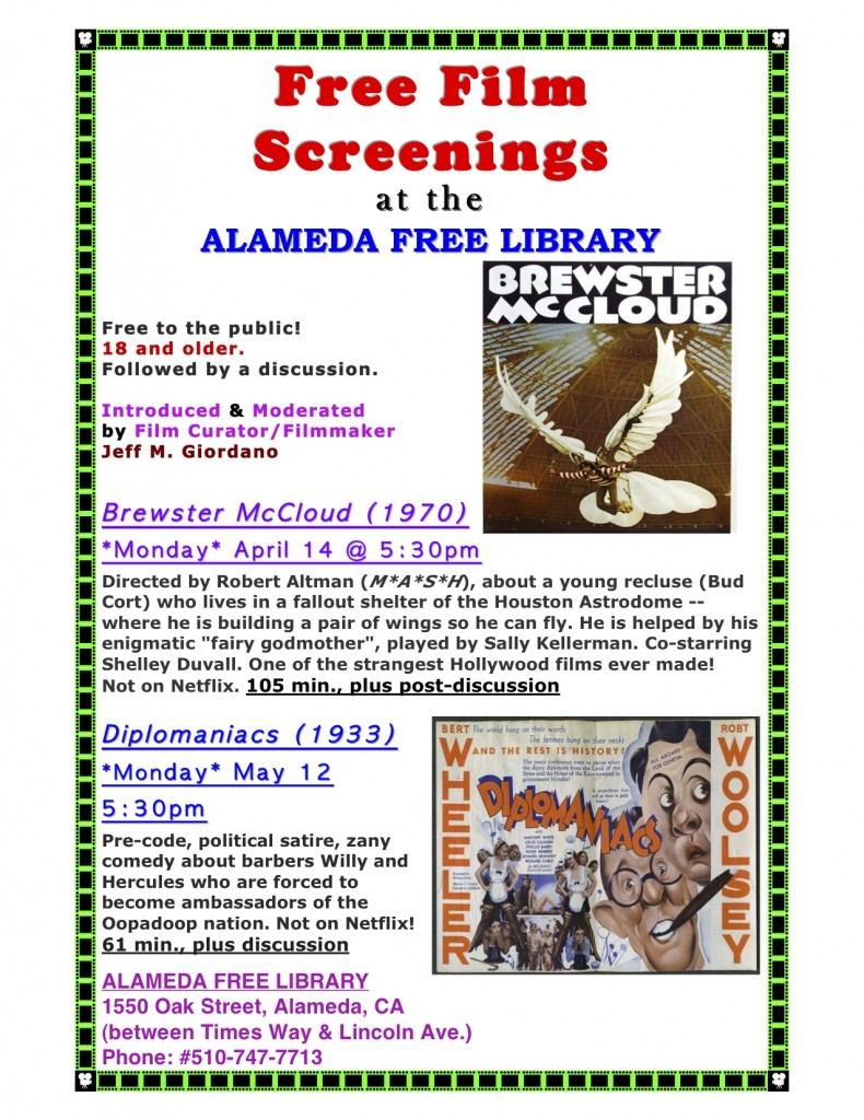 Film_Screenings_Flyer_April_May_2014_x