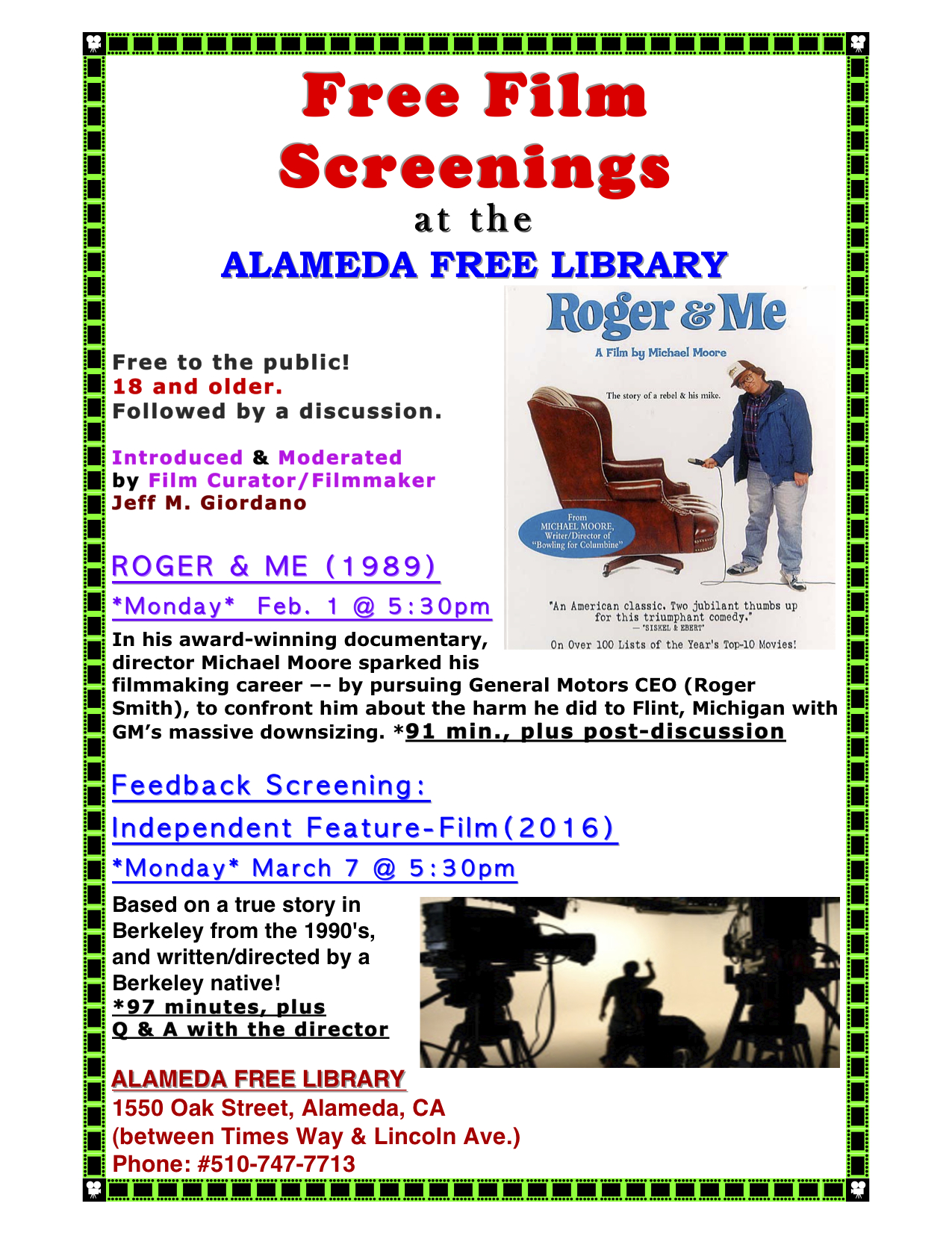 Film_Screenings_Jan_Feb_2016_flyer-pic