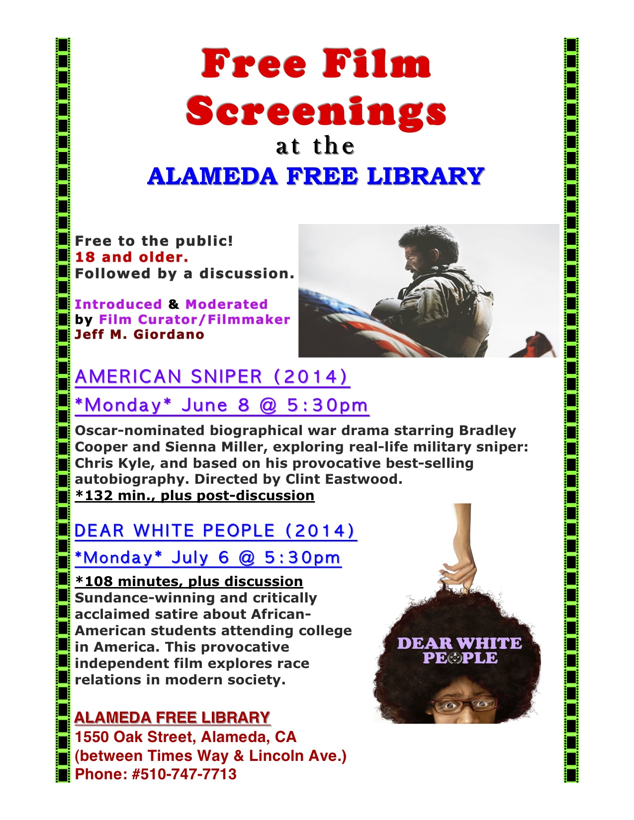 Film_Screenings_June_July_2015_flyer-pic