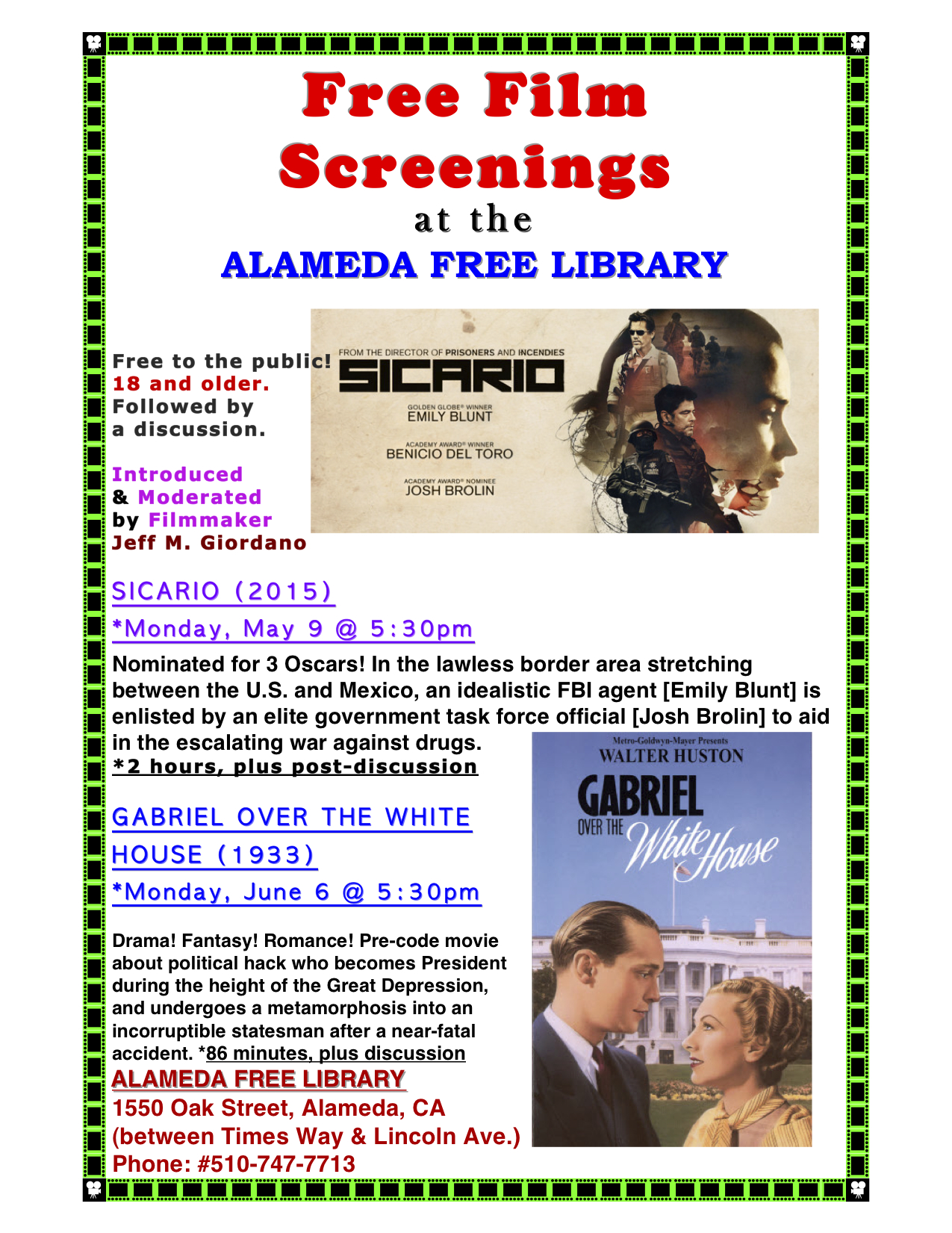 Film_Screenings_May_June_2016_flyer_finalx