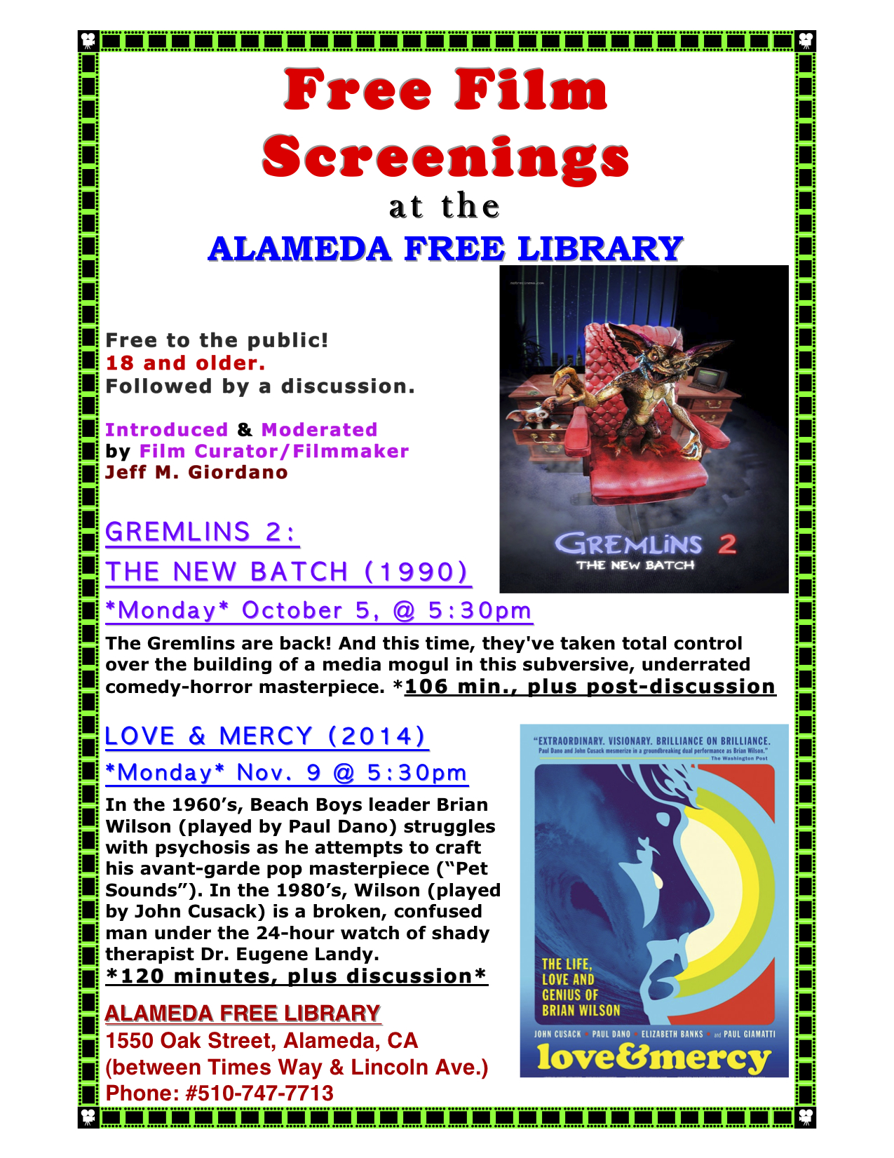 Film_Screenings_Oct_Nov_2015_flyer_Pic