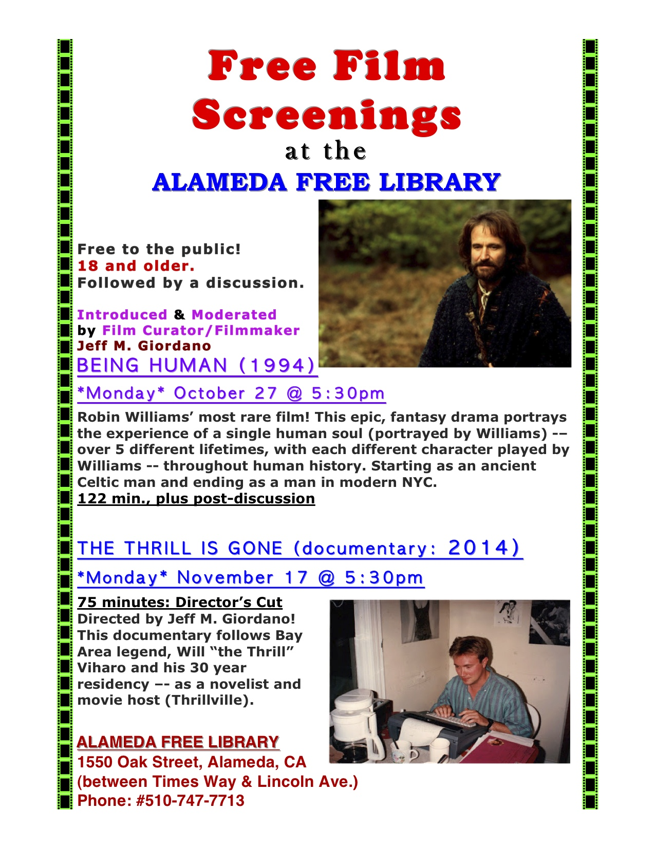 Film_Screenings_Oct_Nov_updated_flyer-pic