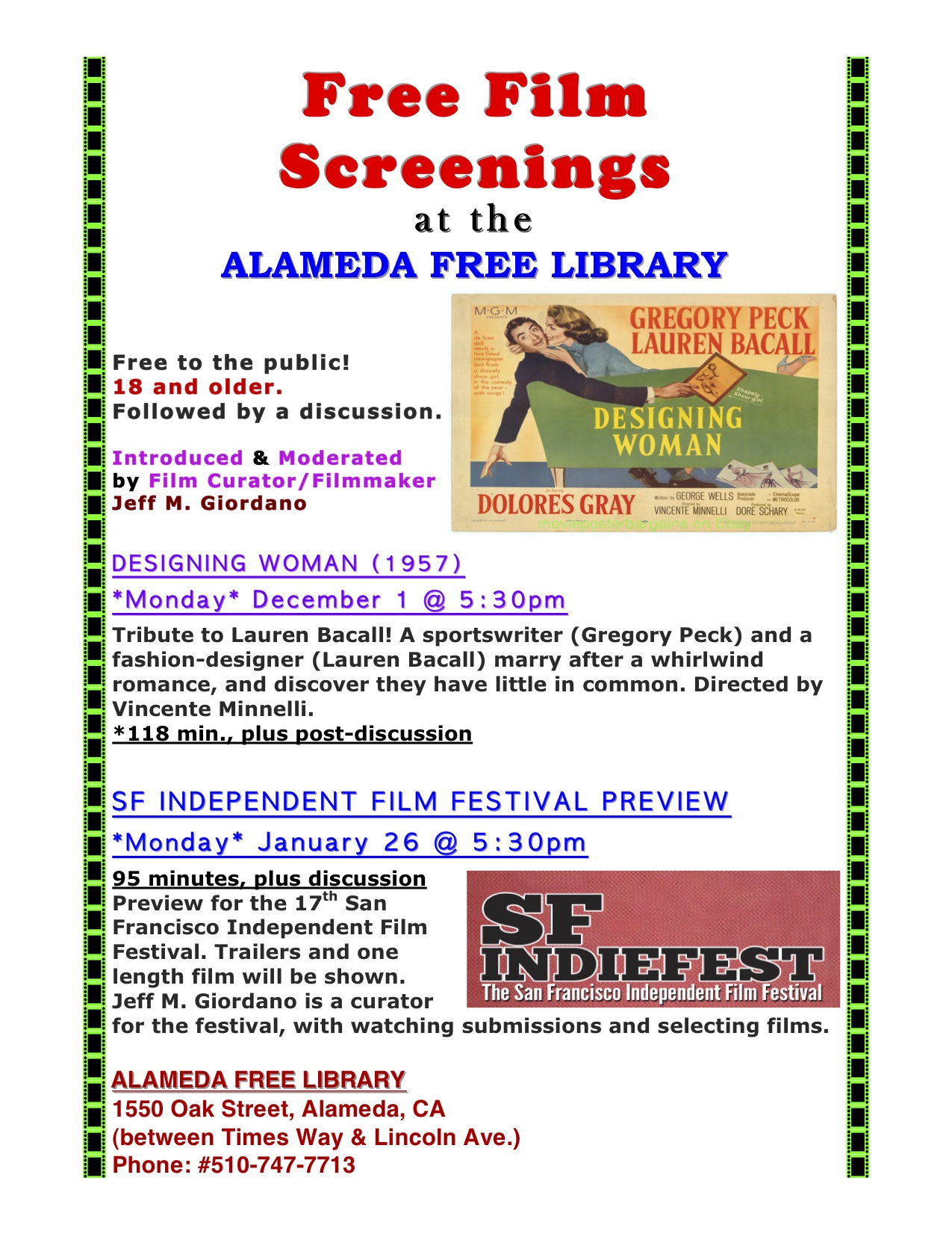 Film_Series_Flyer_Dec_and_Jan_2015-pic